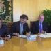 Acuerdo en Andalucía para agilizar los Procedimientos Urbanísticos