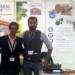 Knauf Insulation lanza nuevo sistema de estanqueidad para Construcción