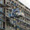 Edificios rehabilitados mediante el proyecto SHERPA en Cataluña