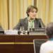 García Tejerina esboza las metas del Ministerio en Cambio Climático