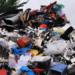 AIMPLAS dirige el Proyecto Life Ecomethylal que permite volver a usar residuos plásticos de vertedero