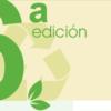 Sexta edición Premios Construcción Sostenible de Castilla y León