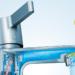La Tecnología EcoSmart de Hansgrohe reduce el consumo de agua y electricidad