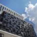 Onyx Solar integra vidrio fotovoltaico en el edificio Bursagaz de Turquía