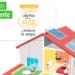 Leroy Merlin lanza una aplicación para conocer la Calificación Energética de las viviendas