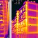 Nuevo servicio de Termografía de Saint-Gobain Placo para evaluar la Eficiencia Energética de los edificios