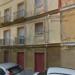 El Ayuntamiento de Cádiz solicita fondos europeos para renovar un edificio de consumo de energía casi nulo