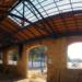 El Sistema Integral de Cubierta de Onduline en la Rehabilitación Valencia Parque Central