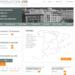La Junta de Castilla y León crea el Observatorio de la Inspección Técnica de la Edificación
