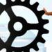 Un 90% de empresas realiza actividades de I+D fuera de España, según un estudio