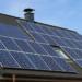 Cáceres rebajará el impuesto sobre construcciones para fomentar el uso de Energías Renovables