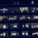 Bruselas acogerá en febrero el seminario virtual sobre Licencias de Rehabilitación de Edificios