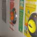 La actualización del Código Técnico de Edificación refuerza la recogida neumática de residuos