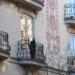 Abierto el plazo de adhesión al Plan Renove de Ventanas de la Comunidad de Madrid