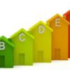 La Comisión Europea ha lanzado una guía sobre un correcto uso de la Eficiencia Energética.