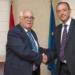 Endesa y ASCER renuevan su acuerdo para la mejora de la eficiencia energética en el sector cerámico