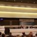 Tejerina analiza las implicaciones de España en la lucha contra el cambio climático
