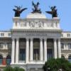 El Gobierno ha ratificado Real Decreto de mejora de la Calidad del Aire.