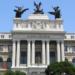 El Gobierno aprueba el Real Decreto de mejora de la Calidad del Aire