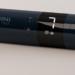GIRO, un nuevo mando que permite controlar hasta siete canales de toldos y persianas