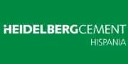 HeidelbergCement Hispania