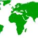 Huelva acogerá en mayo el Congreso Internacional sobre el Cambio Climático