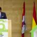 Valladolid entrega los Premios de Construcción Sostenible de Castilla y León