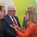 Andalucía abre el plazo de adhesión del Programa de Incentivos para el Desarrollo Energético Sostenible