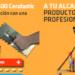 SikaCeram-500 Ceralastic