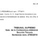 El Supremo desestima el recurso del CSCAE contra el RD 235/2013 de Certificación Energética de Edificios