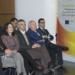 Diputación de Cádiz colabora con Junta de Andalucía en la práctica de Medidas de Desarrollo Sostenible