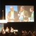 PlasticsEurope reúne a expertos para debatir sobre Residuos Plásticos y Economía Circular