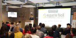 Proyecto de Investigación sobre Accesibilidad Cognitiva en España