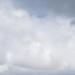 Abierta convocatoria para la presentación de Proyectos de Adaptación al Cambio Climático