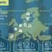 Abierta inscripción para InnoEnergy sobre Proyectos Energéticos Innovadores