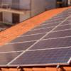 Jornada sobre la Integración de Energías Renovables en la Edificación