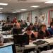 AIPEX  y Fundación Laboral de la Construcción imparten una Jornada sobre Sistemas de Aislamiento