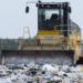Andalucía invertirá casi cuatro millones de euros en Gestión de Residuos