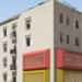 ARTEfactos, Nueva Innovación de Edificios Sostenibles para el Reequilibrio Territorial