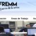 Murcia prorroga las Ayudas para la Rehabilitación de viviendas en la región