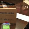 """El Ayuntamiento de Granada ha comenzado la segunda edición del programa """"Hogares Verdes""""."""