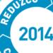 El Ayuntamiento de Palma registra una huella de carbono de 0,144 toneladas de CO2 por habitante