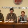 Benicalap recibirá del proyecto europeoGrow Green una inversión de 3,8 millones de euros.