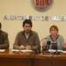 Benicalap recibirá 3,8 millones de euros de Europa para Proyectos de Investigación en Sostenibilidad
