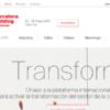 Abierta Inscripción de la 17ª Edición de los Premios Barcelona Building Construmat