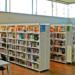 Siete bibliotecas municipales Madrileñas se unen a la Gestión Energética Sostenible