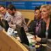 Bruselas debate el futuro de la Economía Circular para el Desarrollo Sostenible