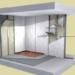 Catálogo sobre Aislamiento térmico y acústico de URSA