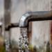 Los Gobiernos exigen un Programa de Acción Europeo para la Innovación en el Marco del Agua