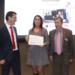 Cocina adaptada en Vivienda Passivhaus gana el Concurso Cosentino y Pino Cocinas & Baños